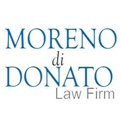 Moreno di Donato Law Firm - Ecuador