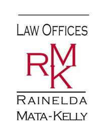 Law Offices RAINELDA MATA-KELLY - Panama Attorney